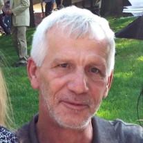 Felix M. Bottalico