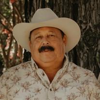 Francisco Gutierrez Becerra