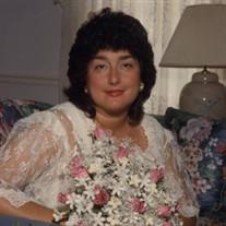 Vicki Ann Fuller