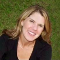 Denise Elizabeth Brown Stiegler
