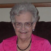 Jean L. White