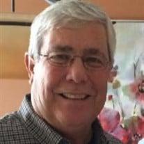 Roy A. Beukelman