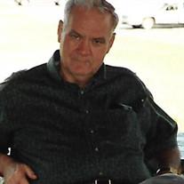 Mr. Bobby Troy Wallingsford