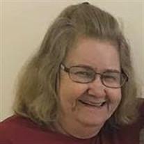 Debra Lynn Vance