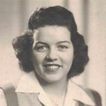 Alberta Jean Mart