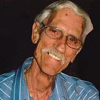 Edward A. Schwarz