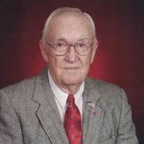 Roland Ernest Horn