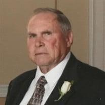 James E. Blount