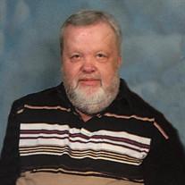 Robert Molacek