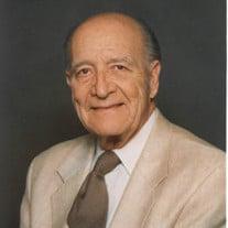 Charles Edwin Edwards