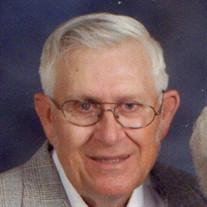 Ralph L. Kennell