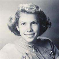 Joan P Krall