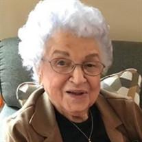 Mary Ann Cammilleri
