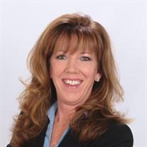 Janet E. Burkhart