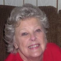 Rosa Myra Pickett