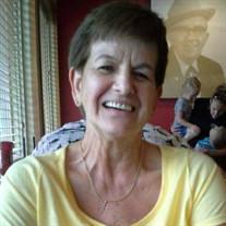 Karen Sue Norris