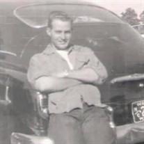Joe Brown Beard, Jr.