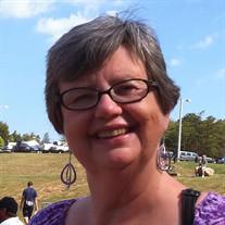 Mary Catherine Flaherty