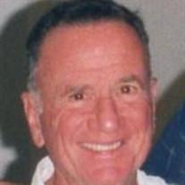 Paul L Furman