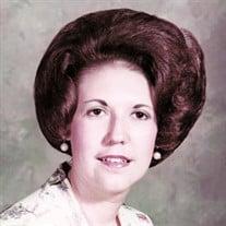 Charlotte A. Puckett
