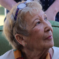 Rennee Maureen Lawson