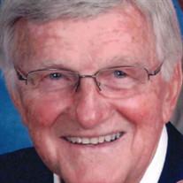 James E. Belak