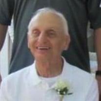 David G. Szukala