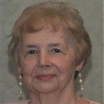 Mrs. Bernice L. Olewinski