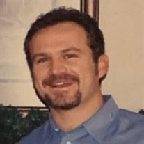 T. Craig Smith