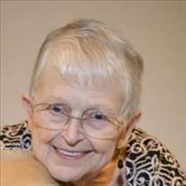 Joanne M. Raiber