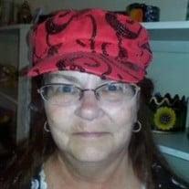 Lenore Elaine Peterson