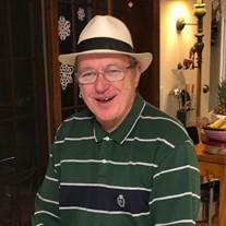 John Paul Ziegler