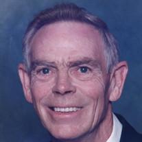 Larry M. Taylor