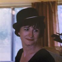 Betty Kuhn