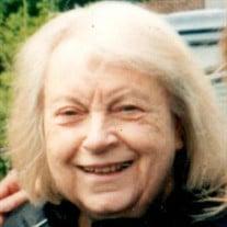 MaryAnn M Billick