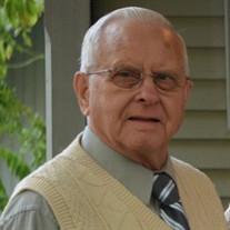 Owen A. Smith