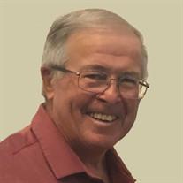 George J. Kirsch Jr.