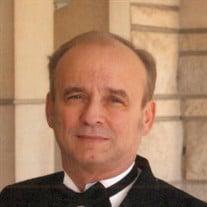 William W. Stokes Jr
