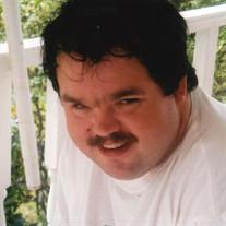 Mr. Jeffrey Keith Gravitt
