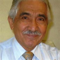 Felix Cotto