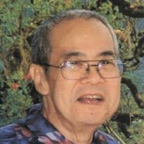 Melvin Dai Hoon Ching
