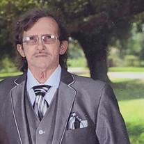 Mr. JW Nichols
