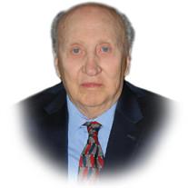 John Lowell Bartlett