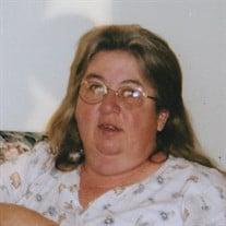 Connie Lynn Sherman
