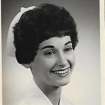 Patricia Ann Miller