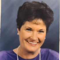 Valaria E. Howser