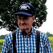 """Thomas C. """"Bud"""" Guger"""