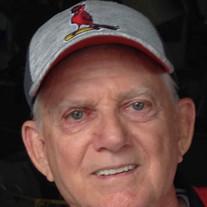 Lester E. Wingerter