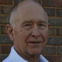 Jerry Lynn Abbott