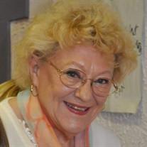 Virginia A. Baerga